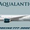 AQ 77W