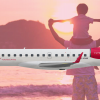 "Savair Embraer E145XR ""Conisbrough"""