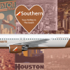Southern Airbus A320 Classic