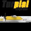 Bombardier Dash 8 Q400 Turpial Express