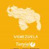 Turpial Latinoamerica - Venezuela