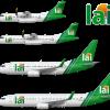 Lai Fleet
