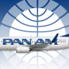 Boeing 737-700 Pan American World Airways N100PA