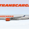Airbus A330-200F Transcarga International Airways