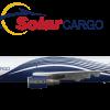"Douglas DC-10-30F YV524T Solar Cargo ""Horus"""