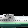 ATR 72-212 Linea Aérea I.A.A.C.A. - Lai YV-1004C (Circa 1996)