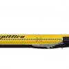 717-200, final livery.
