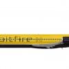 Boeing 717 200; 2013-