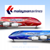 Malaysian Airlines, Airbus A380-800