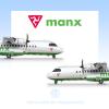 Manx, ATR 42-600/S
