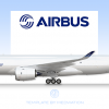 Airbus Commercial Aircraft, A350F