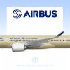 Airbus Commercial Aircraft, Airbus A350-1000HD