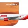 AsiaCargo A300-200F Livery