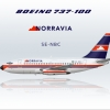731 NorrAvia