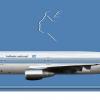 Hellenic Douglas DC 10-30 (70's scheme)