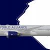 Hellenic 787-9 (DWA 2020 Scheme)