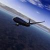 738 NZX