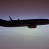 SAS 738 1