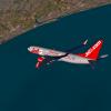 737 EXS 729