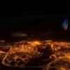 ZZ DUBAI 737 2