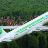 Germania A321