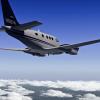 C90 2 Island Hopping