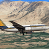 RSH-909 VH-SIX TURN D