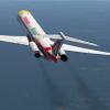 AZA MD83