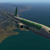 Transavia B738 4