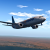 ZZZ DUBAI 737