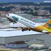 CEB227 A319-100