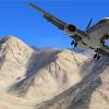 RSH-909 VH-SIX TURN C