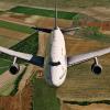 747 DLH