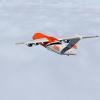 TNT RJ100