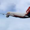 TWA204 1