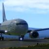 Aviolet 737-300 LYTV 2