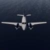 C90 Island Hopping