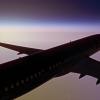SAS 738 5