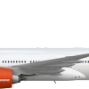 Boeing 777-200 Viasa