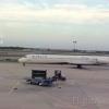 Delta MD-88 (N963DL)