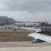 Private 747-8 (A7-HHE)