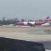 WOW Air A330-300 (TF-GAY)