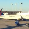 Delta Connection Embraer E170 (N614CZ)