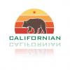 Californian Corporate Logo