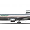 Lockheed L 1011 500(1)