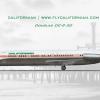DC-9-30