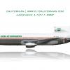 Lockheed L1011-500