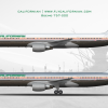 Boeing 757-200s