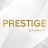 PRESTIGE Gallery Cover
