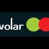 Avolar Logo